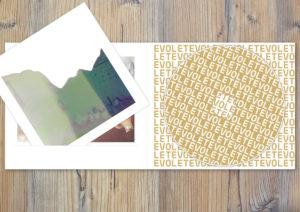 Evolet album 4