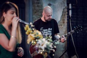 Fotil Martin Rabovsky - www.mrca.cz